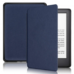 TECH-PROTECT SMARTCASE KINDLE 10 2019 NAVY