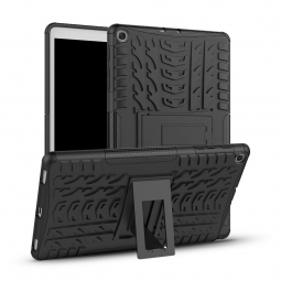 TECH-PROTECT ARMORLOK GALAXY TAB A 10.1 2019 T510/T515 BLACK