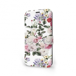 MOBIWEAR MD01S GALAXY A40 FLORAL