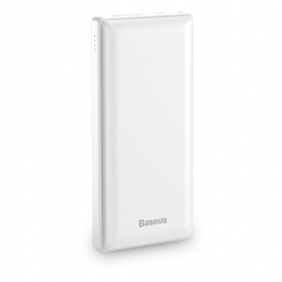 BASEUS MINI JA POWER BANK 30000MAH WHITE