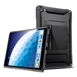 ESR GUARDIAN IPAD AIR 3 2019 BLACK