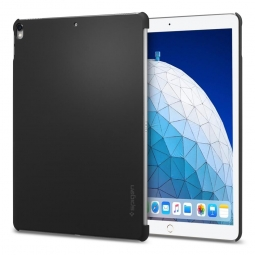 SPIGEN THIN FIT IPAD AIR 3 2019 BLACK