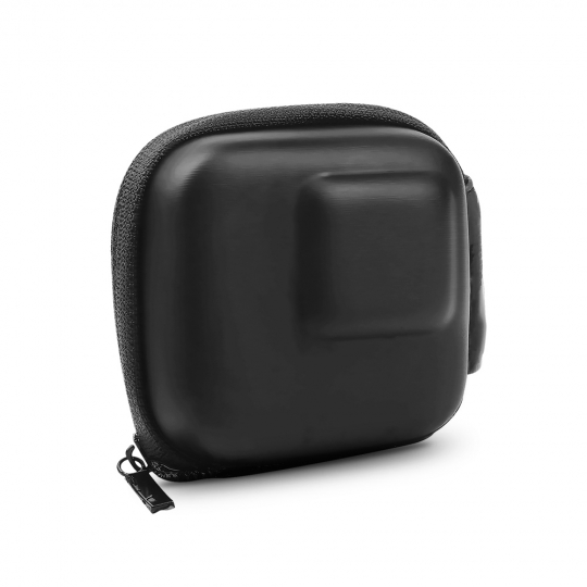 ETUI TECH-PROTECT HARDPOUCH GOPRO 5/6/7/8/9 BLACK