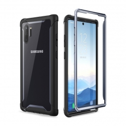 SUPCASE IBLSN ARES GALAXY NOTE 10 BLACK