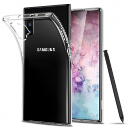 ESR AIR SHIELD GALAXY NOTE 10+ PLUS CLEAR