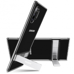 ESR AIR SHIELD BOOST GALAXY NOTE 10+ PLUS CLEAR