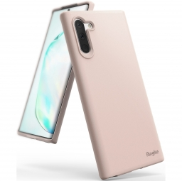 RINGKE AIR S GALAXY NOTE 10 PINK SAND