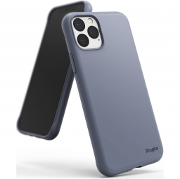RINGKE AIR S IPHONE 11 PRO LAVENDER GREY