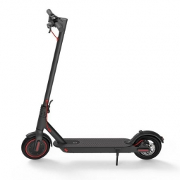 XIAOMI MIJIA M365 PRO ELECTRIC SCOOTER BLACK