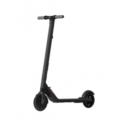 SEGWAY NINEBOT KICKSCOOTER ES2 ELECTRIC SCOOTER BLACK