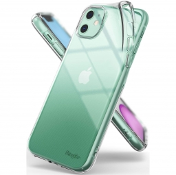 RINGKE AIR IPHONE 11 CLEAR