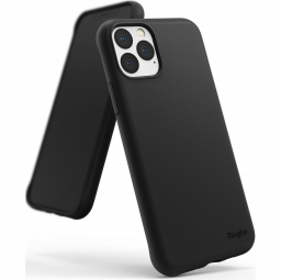 RINGKE AIR S IPHONE 11 PRO BLACK