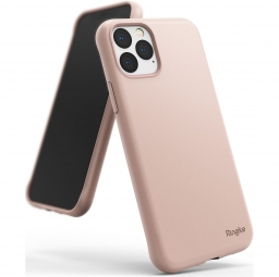 RINGKE AIR S IPHONE 11 PRO PINK SAND