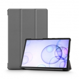 TECH-PROTECT SMARTCASE GALAXY TAB S6 10.5 T860/T865 GREY