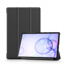 TECH-PROTECT SMARTCASE GALAXY TAB S6 10.5 T860/T865 BLACK