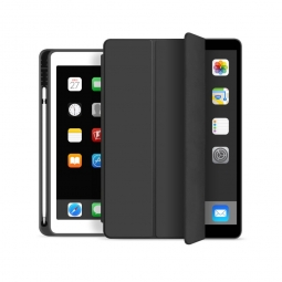 TECH-PROTECT SC PEN IPAD PRO 11 2018 BLACK