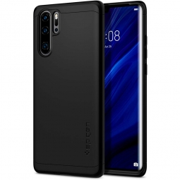 SPIGEN THIN FIT 360 HUAWEI P30 PRO BLACK
