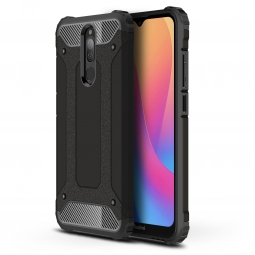 TECH-PROTECT XARMOR XIAOMI REDMI 8 BLACK