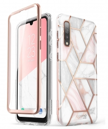 SUPCASE COSMO GALAXY A50/A30S MARBLE