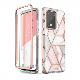 SUPCASE COSMO GALAXY S20 ULTRA MARBLE
