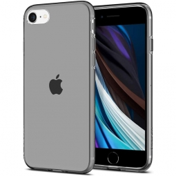 SPIGEN LIQUID CRYSTAL IPHONE 7/8/SE 2020 SPACE CRYSTAL
