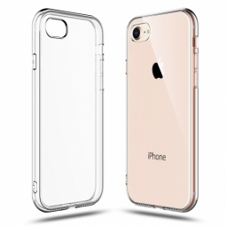 TECH-PROTECT FLEXAIR IPHONE 7/8/9 CRYSTAL