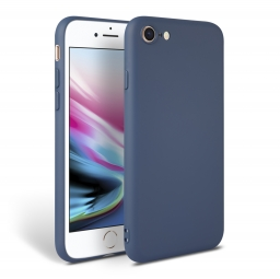 TECH-PROTECT ICON IPHONE 7/8/9 BLUE