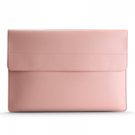 ETUI TECH-PROTECT CHLOI LAPTOP 14 PINK