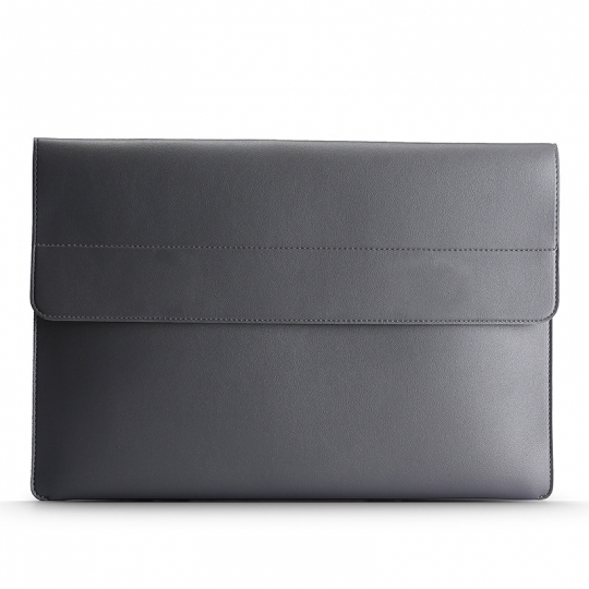 ETUI TECH-PROTECT CHLOI LAPTOP 14 DARK GREY