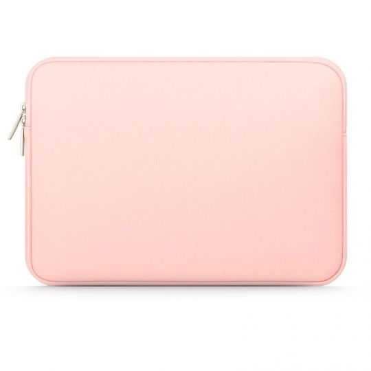 ETUI TECH-PROTECT NEOSKIN LAPTOP 15-16 PINK