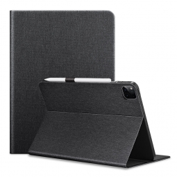 ESR URBAN PREMIUM IPAD PRO 11 2018/2020 BLACK