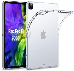 ESR REBOUND SHELL IPAD PRO 11 2018/2020 CLEAR