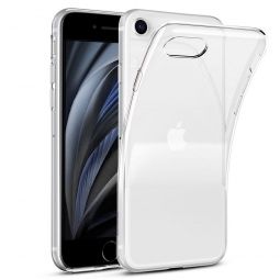 ESR ESSENTIAL IPHONE 7/8/SE 2020 CLEAR