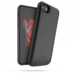 TECH-PROTECT BATTERY PACK 4000MAH IPHONE 6/6S/7/8/9 BLACK