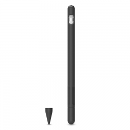 TECH-PROTECT SMOOTH APPLE PENCIL 1 BLACK