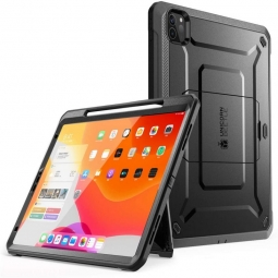 SUPCASE UNICORN BEETLE PRO IPAD PRO 11 2018/2020 BLACK