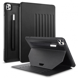 ESR SENTRY STAND IPAD PRO 11 2018/2020 BLACK