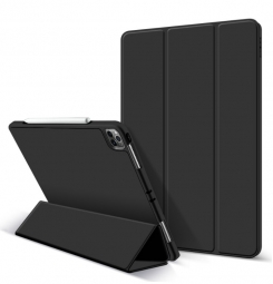 TECH-PROTECT SC PEN IPAD PRO 11 2018/2020 BLACK