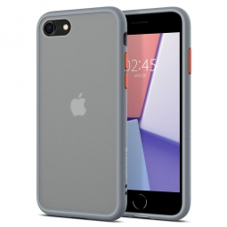SPIGEN CIEL COLOR BRICK IPHONE 7/8/SE 2020 GREY