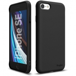 RINGKE AIR S IPHONE 7/8/SE 2020 BLACK