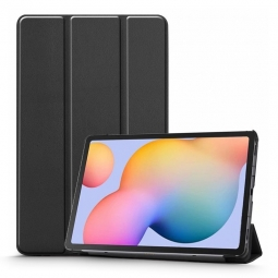 TECH-PROTECT SMARTCASE GALAXY TAB S6 LITE 10.4 P610/P615 BLACK