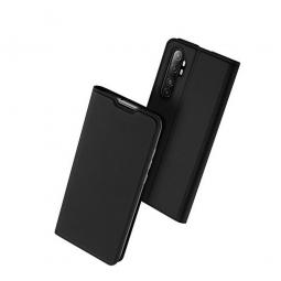 Etui, Obudowa, Case, Szkło Hartowane | Xiaomi Mi Note 10 Lite