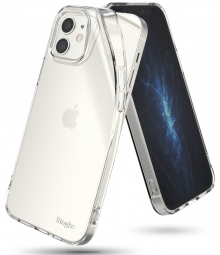 RINGKE AIR IPHONE 12 MINI CLEAR