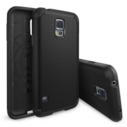 RINGKE MAX GALAXY S5/S5 NEO SF BLACK