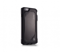 ELEMENTCASE ION6 IPHONE 6/6S PLUS (5.5) BLACK/CARBON