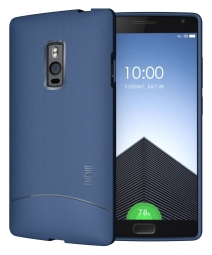 TUDIA ARCH ONEPLUS TWO/2 BLUE