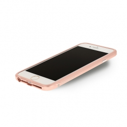 LJY SWORD 6 PRO IPHONE 6/6S (4.7) ROSE GOLD