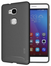 TUDIA ARCH HUAWEI HONOR 5X GRAY