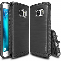 RINGKE ONYX GALAXY S7 BLACK
