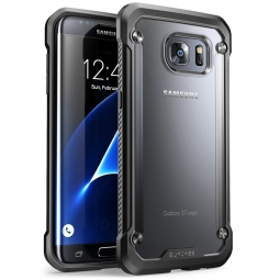 SUPCASE UNICORN PREMIUM GALAXY S7 EDGE FROST/BLACK
